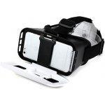 ColorCross VR BOX 0012