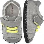 Kojenecká obuv Pediped