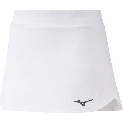 Mizuno Flex Skort sukně bílá