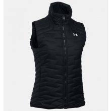 Under Armour Coldgear Feature Insulated vest
