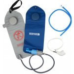 SAWYER Complete 2 Litre Water Filtration System