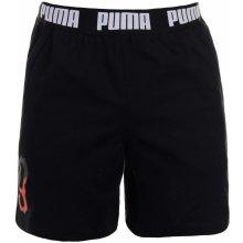 Puma 365 Trn short Sn82 Black