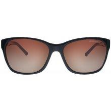 Sluneční brýle Emporio Armani - Heureka.cz 23b316dd21a