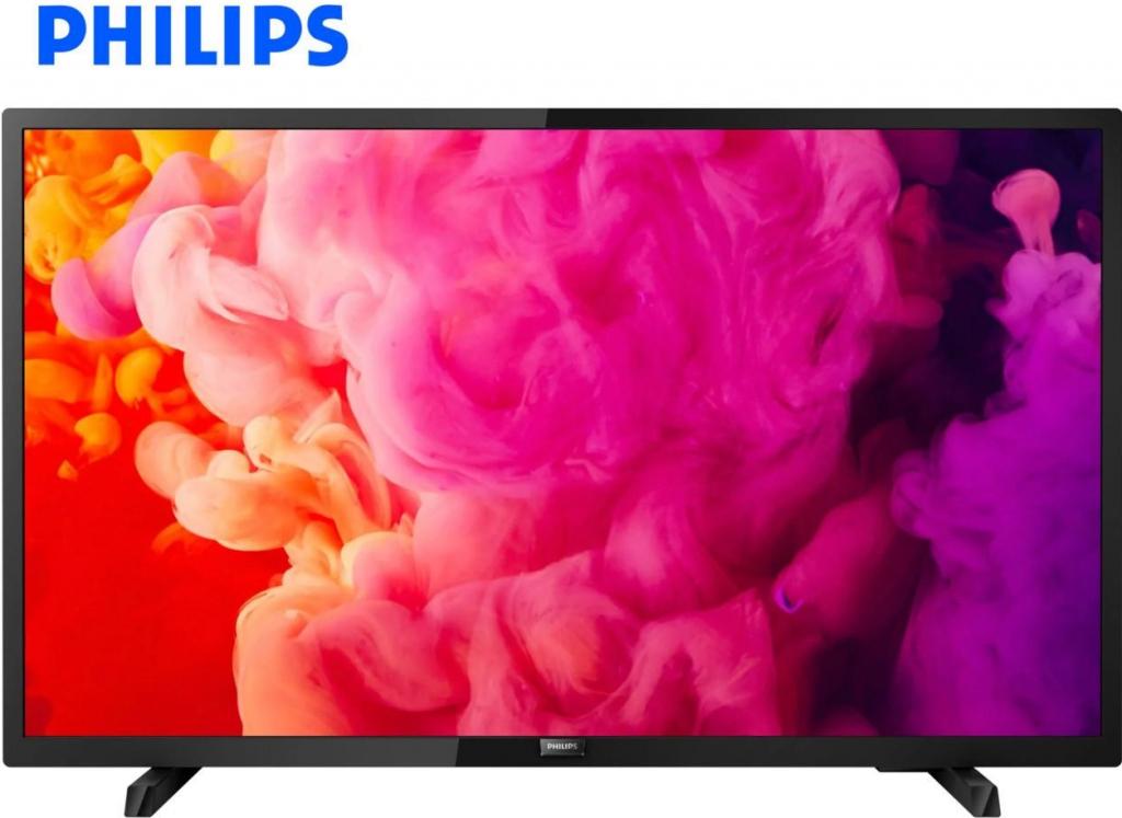 Philips 32PHS4503/12 - 0