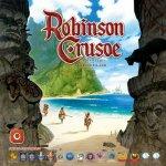 Portal Robinson Crusoe: Adventure on the Cursed Island