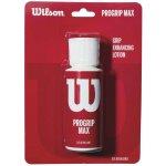 Wilson Pro Grip Lotion