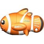 EMTEC M317 4GB