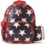 Penny Scallan Dětský batoh velký hvězdy