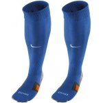 Nike DRI-FIT COMPRESSION II SOCK