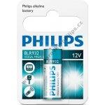 Baterie Philips 8LR932 1ks