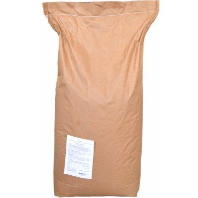 Velas Krmná směs pro kuřice KZK 20 Kg