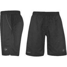 Dunlop Dunlop Performance shorts Mens