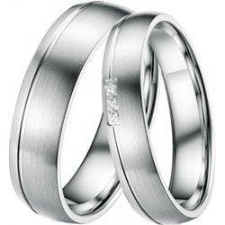 St 88038 Ocelove Snubni Prsteny Alternativy Heureka Cz