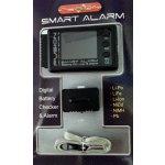 Fusion Tester baterií Digital Smart Guard 8 Lixx, Nixx