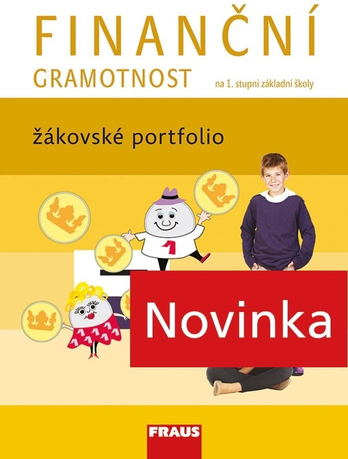 Financni Gramotnost Portfolio Alternativy Heureka Cz