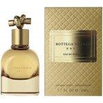 Bottega Veneta Knot parfémovaná voda dámská 30 ml