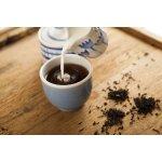 mamacoffee černý čaj Earl Grey Organic sypaný 70 g