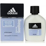 Adidas Balm Soothing Men balzám po holení 100 ml