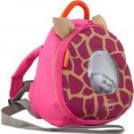 PacaPod batůžek pro děti žirafa