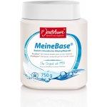 P. Jentschura Meine Base koupelová sůl 750 g