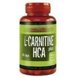 ActivLab L-Carnitine HCA Plus 50 tablet