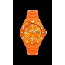 Ice Watch SI.OE.S.S.09
