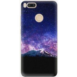 Pouzdro iSaprio - Milky Way - Xiaomi Mi A1 bc848fd1f47