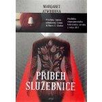Příběh služebnice - Margaret Atwoodová