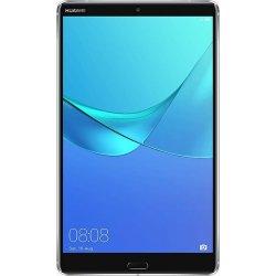 Huawei MediaPad M5 8.4 Wi-Fi 32GB TA-M584W32TOM