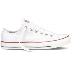Converse Chuck Taylor All Star optical white od 1 299 Kč - Heureka.cz 3107949797