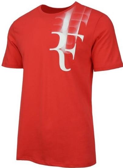 813a036806c Nike RF T Shirt 871729-653 Roger Federer alternativy - Heureka.cz