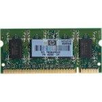 HP SODIMM DDR3 2GB 1600MHz H2P63AA