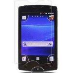 Ochranná fólie Unicell Sony Ericsson Xperia Mini ST15i