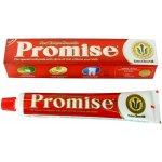 Promise s hřebíčkovým olejem 150 g