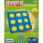 HUCH & friends Bognar's Brainteaser Smiles