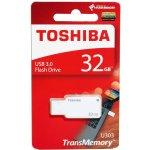 TOSHIBA U30 32GB THN-U303W0320E4