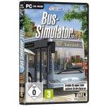 Bus Simulator 2012
