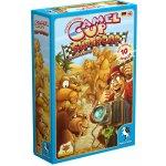 Pegasus Spiele Camel Up: Supercup