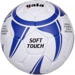 Gala Soft-touch Mini