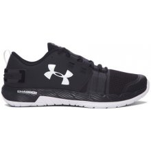Under Armour Commit Training Shoes-001