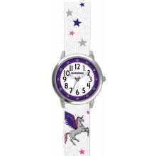 Clockodile CWG5032