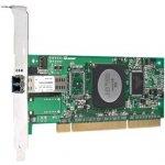 Dell QLogic 2560