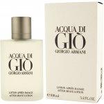 Giorgio Armani Acqua di Gio voda po holení 100 ml