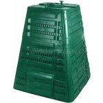 JRK 700 PROFI zelený