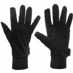 Zimní rukavice Extremities