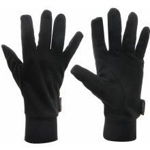 Extremities Hi Wick Thicky rukavice pánské černé b475709bce