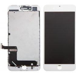 0d0f77d64 LCD panel + Dotykové sklo Apple iPhone 7 Plus od 1 149 Kč - Heureka.cz