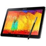 Samsung Galaxy Tab SM-P6000ZKAXEZ