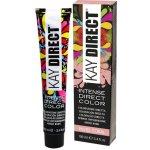 Kay Direct Pastel Coral barva na vlasy pastelová korálová 100 ml