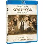 Robin Hood: Král zbojníků - prodloužená verze